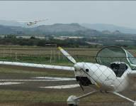 AeroClub-T&D-Aviation-Awareness-Day-WOA-19