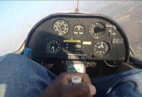 AeroClub-T&D-Aviation-Awareness-Day-WOA-20