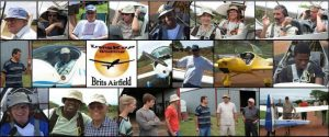 AeroClub-T&D-Aviation-Awareness-Day-WOA-35