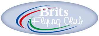 Brits Flying Club