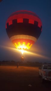 BalloonSml
